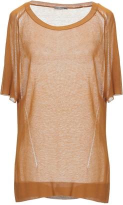 Dixie Sweaters - Item 39928975RR