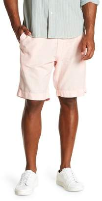 Faherty BRAND Coast Shorts