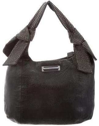 Anya Hindmarch Studded Leather Bag