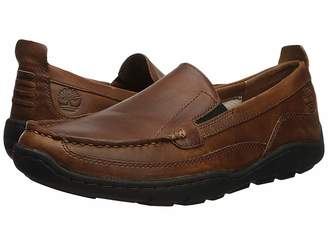 Timberland Sandspoint Venetian Men's Slip-on Dress Shoes
