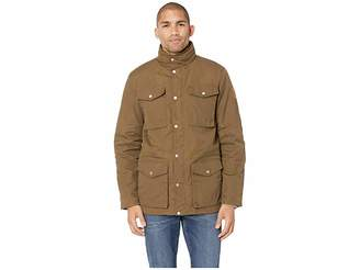 Fjallraven Raven Padded Jacket