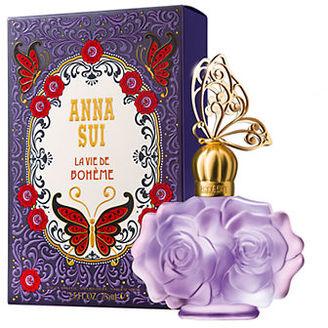 Anna Sui La Vie de Boheme-2.5 oz.