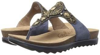 Dansko Pamela Women's Sandals
