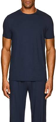Derek Rose Men's Stretch-Modal Jersey T-Shirt