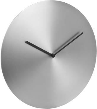 Menu Wall clocks - Item 58030950SD