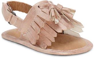 Lucky Brand Infant Cordeelia Sandal