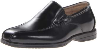 Florsheim Kids Reveal JR Uniform Bike Toe Slip-on (Little Kid/Big Kid)