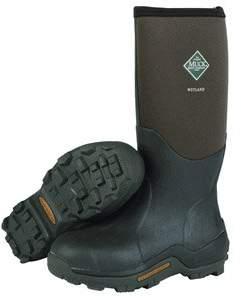 The Original Muck Boot Company Wetland Muck Boot