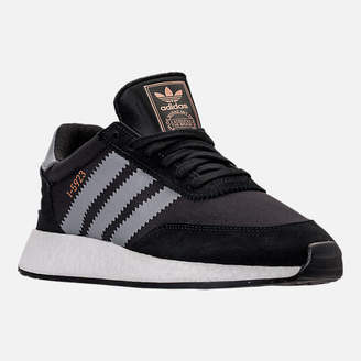 adidas Men's I-5923 Runner Casual Shoes