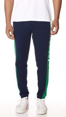 Polo Ralph Lauren Training Jersey Track Pants