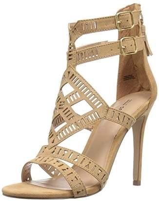 Call it SPRING Women's Eduwen Dress Sandal