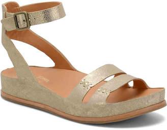 Kork-Ease Audrina Platform Sandal - Women's