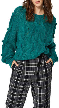 Selected Ama Knit