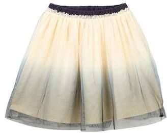 Tea Collection Oz Ombre Tulle Skirt (Toddler, Little Girls, & Big Girls)