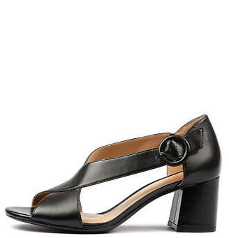 Naturalizer New Caden N Womens Shoes Comfort Shoes Heeled
