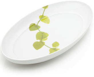 ... Mikasa Dinnerware Daylight Oval Platter  sc 1 st  ShopStyle & Mikasa Serving Dishes - ShopStyle