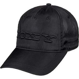 Roxy Junior's Choose Joy Baseball Cap