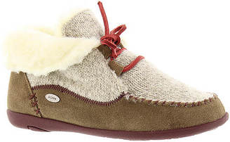 Acorn Slopeside (Women's) $88.95 thestylecure.com