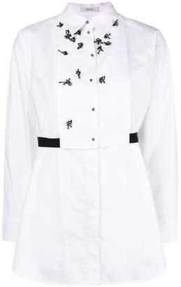 Schumacher Dorothee Daydream blouse