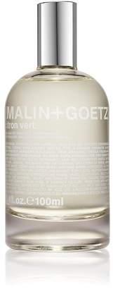 Malin+Goetz Women's Citron Vert Eau De Toilette