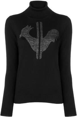 Rossignol W Classique sweater