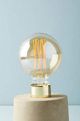 Tala Rounded 6W LED Bulb