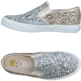 Lulu LULU' Low-tops & sneakers - Item 11367604HF