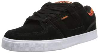 Osiris Men's CH2 Skate Shoe