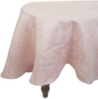 Le Jacquard Français Tivoli Linen Tablecloth (240cm x 240cm)