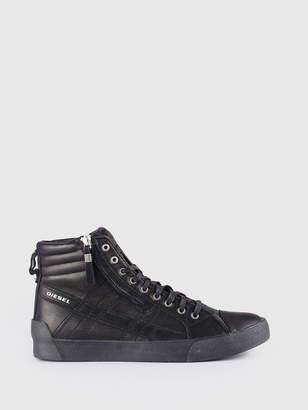 Diesel Sneakers P0878 - Black - 39