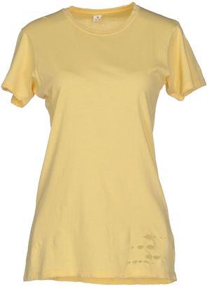 ALTERNATIVE APPAREL T-shirts $60 thestylecure.com