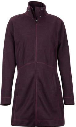 Marmot Women's Emilee Jacket