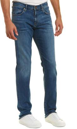 J Brand Tyler Phinius Straight Leg