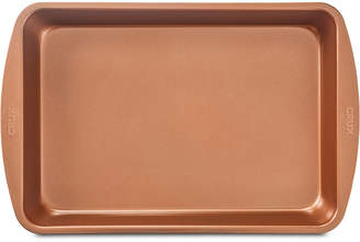 "Crux Nonstick Copper 9"" x 13"" Baking Pan"