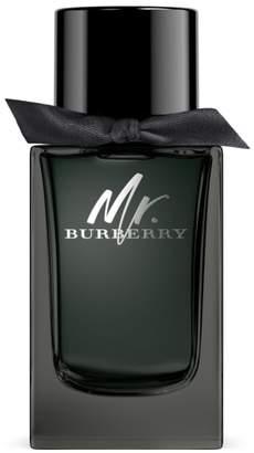 Burberry Mr. Eau de Parfum