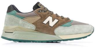 New Balance 998 sneakers