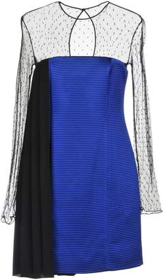 Genny Short dresses - Item 34864737WS