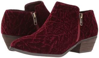Volatile Vendela Women's Boots