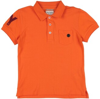 Fred Mello Polo shirts - Item 12258962EP