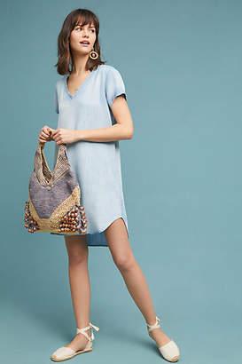 Cloth & Stone Justine Dress