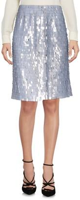 Paul & Joe Knee length skirts - Item 35327625NF