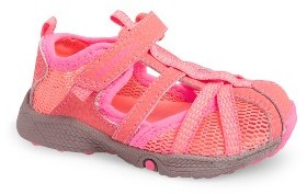 Toddler Girl's Merrell Hydro Monarch Junior Sneaker $40 thestylecure.com