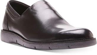 Donald J Pliner Men's Edell2 Dress Casual Slip-On Loafers Men's Shoes