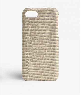 Factory The Case Iphone 7-8 Varan Shell