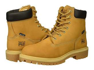 Timberland Direct Attach 6 Soft Toe WP