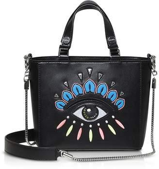 2b27d87dfb03 Kenzo Bags For Women - ShopStyle Australia