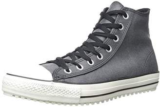 Converse Unisex Chuck Taylor All Star Boot Mid Sneaker