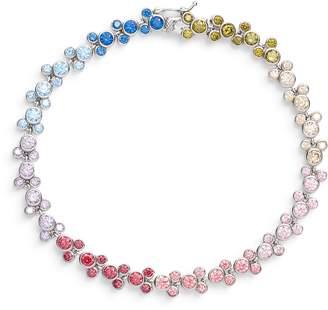 Disney Multicolor Crystal Bracelet