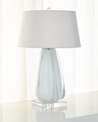 Arteriors Cleo Table Lamp