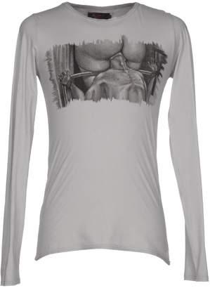 Br.Uno BR. UNO T-shirts